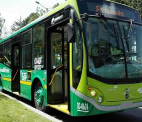 Bus_hibrido-transmilenio RS