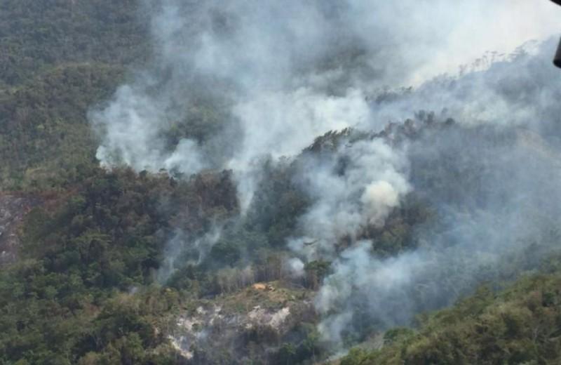 Incendio-Unguia-Choco @JairMosquera