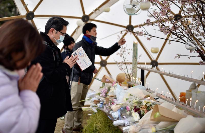 Japon-Tsunami-homenaje-victimas-EFE