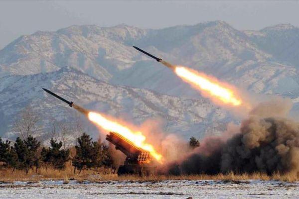 Misiles-Corea-Norte CN