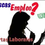 Vacantes para estudiantes de Derecho y Trabajo Social en Bogotá