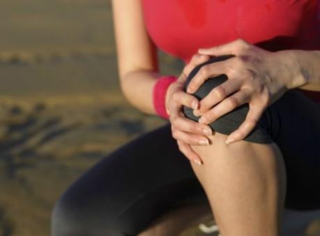 rodilla rodillas - ejercicios_950x633_ foto vía thinkstock - BBC