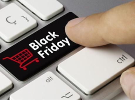 Black Friday Consejos Noviembre Compras Radio Universitaria URepublicanaRadio