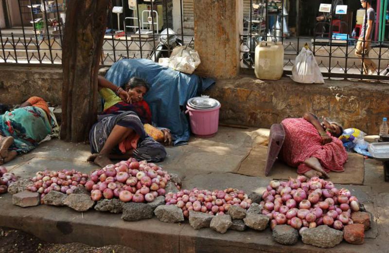 India.Calor CN
