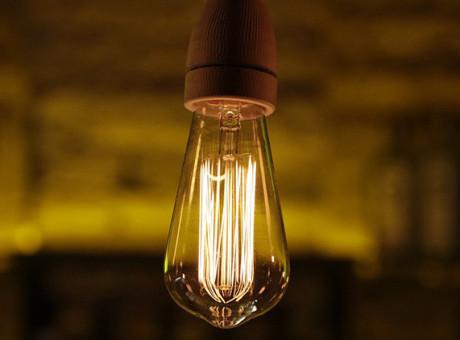 Nueva luz pixabaycom