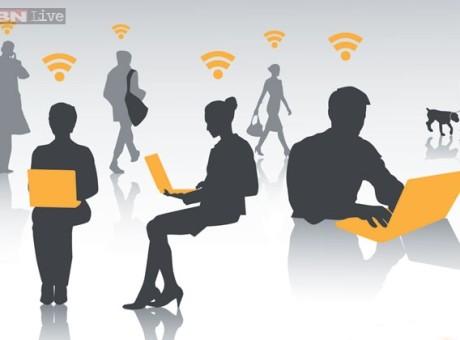 free-wifi-250113