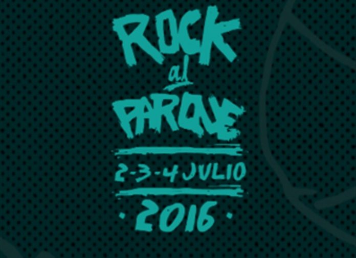 rockalparque2016