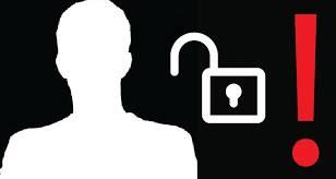 Alerta, Información, Internet, foto vía web Clases de Periodismo