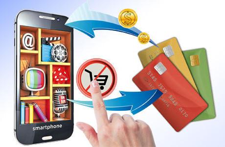 ComprasInternet, foto vía El Tiempo