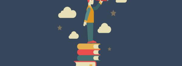 10 libros que todo estudiante de derecho tiene que leer