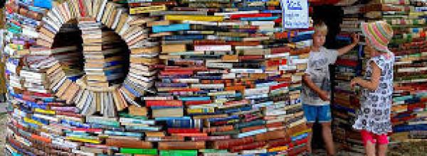 12 libros recomendados para estudiantes o profesionales de Trabajo Social