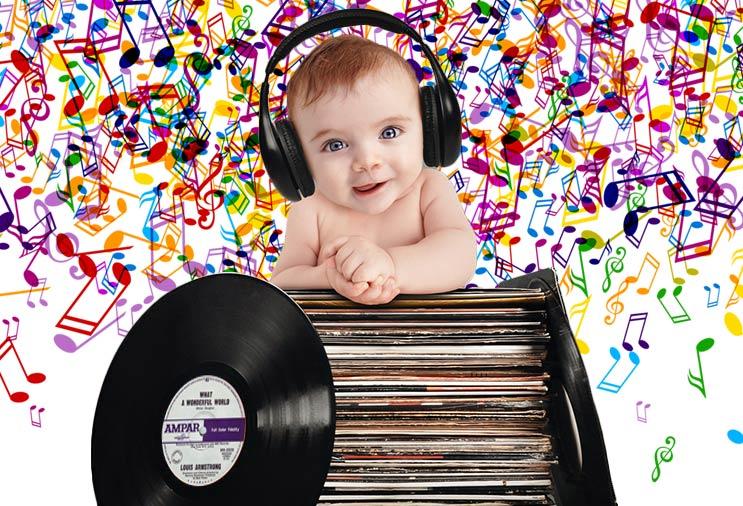 Música-para-bebé-básica-15-canciones-para-ponerles-a-los-recién-nacidos-MainPhoto
