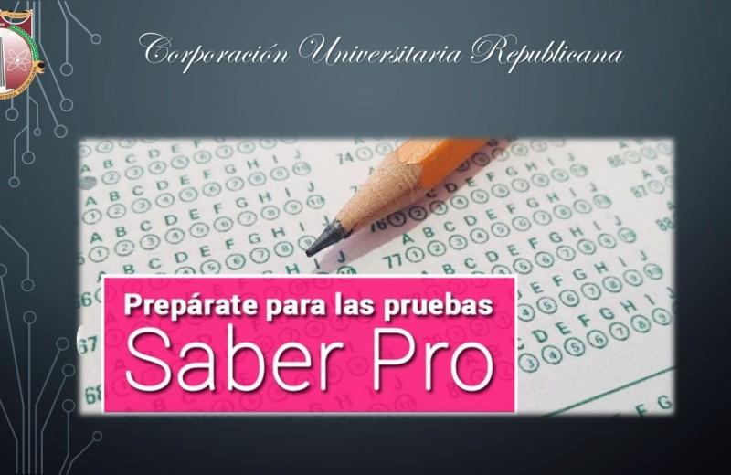 SABER PRO1