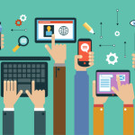 25 aplicaciones que todo estudiante universitario debe tener en su celular