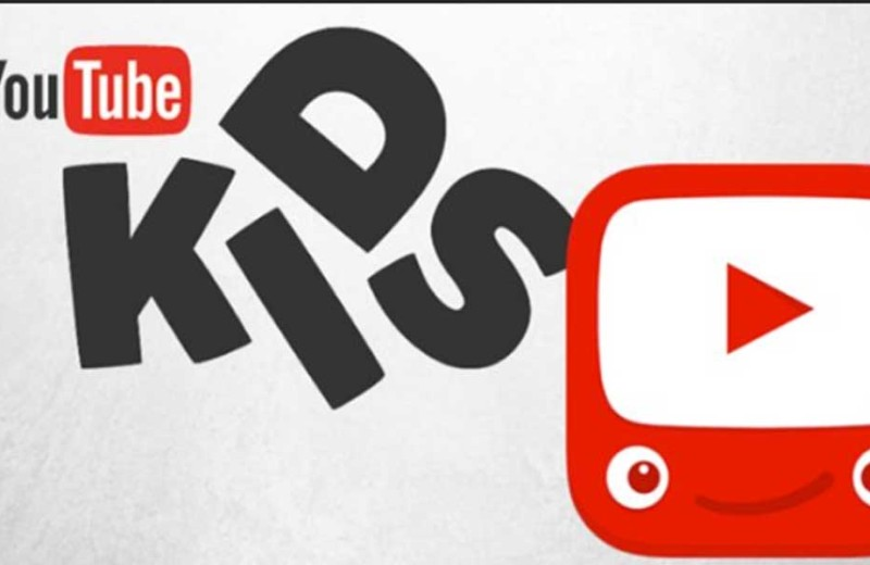 YouTube-Kids-Ninos-Colombia CN
