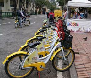 bicicorredores RS
