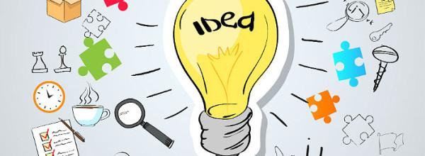18 cursos en línea y gratuitos para emprendedores que quieran saber más de herramientas tecnológicas