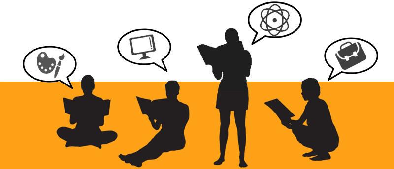 elegir-carrera-universitaria, foto vía web Eduación2