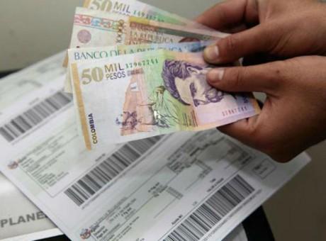 impuesto cuota predial plazo