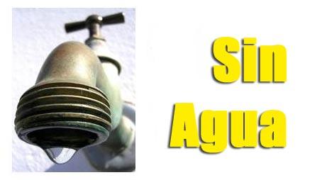 agua semana barrios no conozca abril lista mayo cortes lista