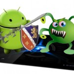 Así puede saber si su celular android tiene virus