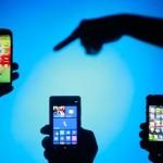 ¿Qué pasa si no alcancé a registrar el Imei de mi celular?