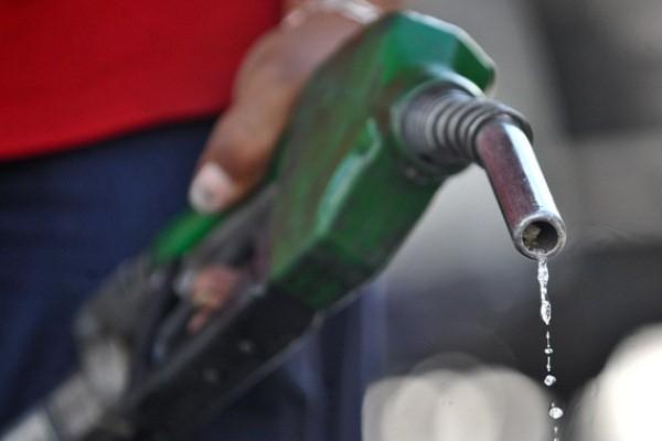 gasolina colombia 5 diciembre 2017