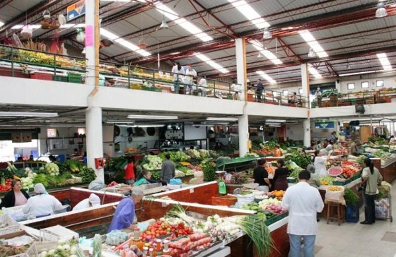 Plaza_de_mercado Bogotagvco