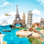 Una aplicación gratuita y de gran ayuda para todos los que aman viajar