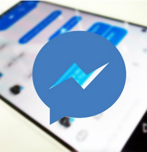 facebook-messenger-chat