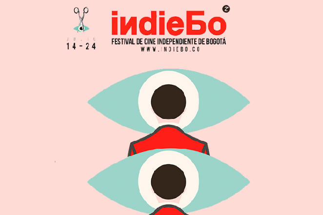 indiebo-logo