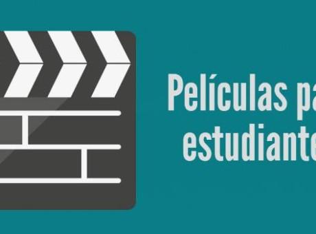 Trabajo películas para Películas para estudiantes