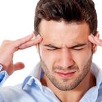 ¿Qué son los miniderrames cerebrales y cómo nos damos cuenta de ellos?