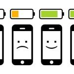 Mitos y verdades sobre la batería de su celular