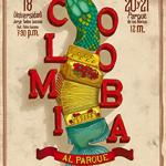 Colombia al Parque 2016, para vivir toda la belleza de la música local