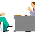 Consejos para tener una excelente entrevista de trabajo