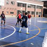 Lo que debe saber sobre nuestro campeonato interno de Fútbol de Salón