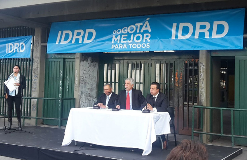 Penalosa-IDRD-Recreacion-Multieventos-El-Campin