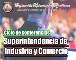 cuadro Seminario Superindustria y comercio 2016B