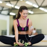 Las 10 mejores aplicaciones para hacer ejercicio