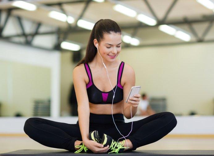 ejercicio-aplicacion., foto vía finanzasdigital