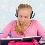 Descubre 10 consejos para estudiar con música