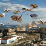 5 sitios donde encontrarás miles de libros para leer en línea o descargar gratis
