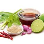 Descubra algunos remedios caseros que sí funcionan