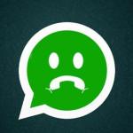 Listado de los celulares donde WhatsApp dejará de funcionar