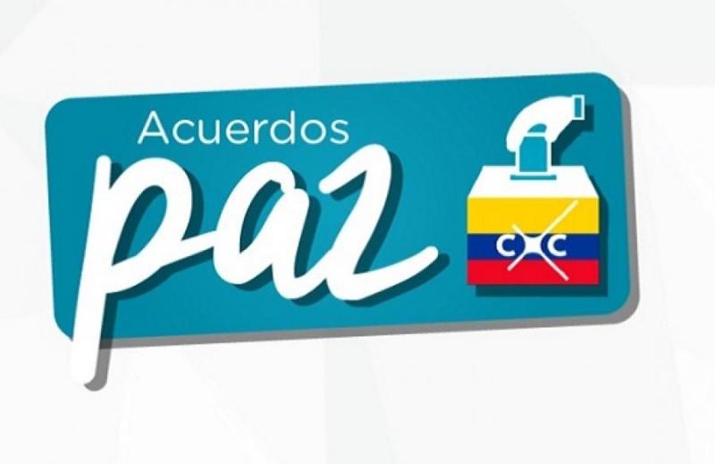 app_acuerdos-de-paz-foto-via-web-alcaldia-de-bogota