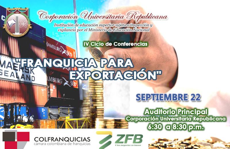 franquicia-para-exportacion-2016b-mini