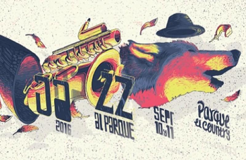 jazz_parque-foto-via-web-alcaldia-de-bogota