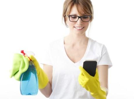 limpiar-celular-foto-via-thinkstock-bbc