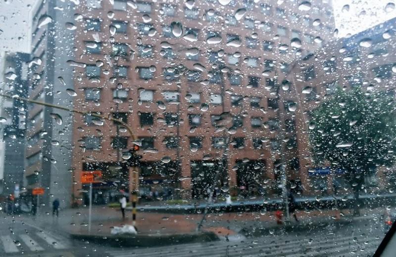 lluvia-lluvias-bogota-cn